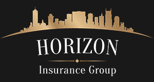 Horizon Insurance Group